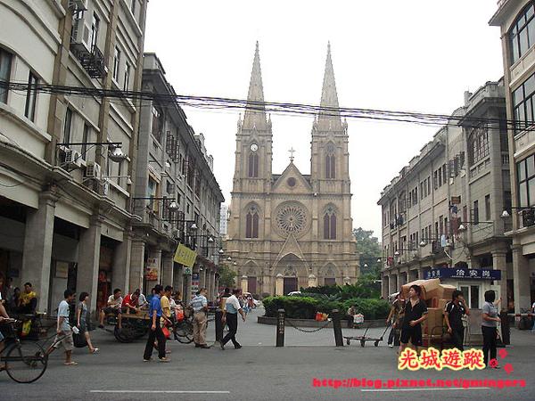 古教堂.jpg