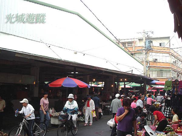 西港菜市場.jpg