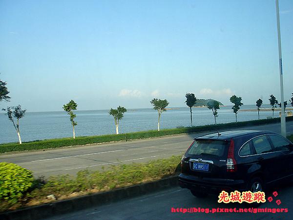 珠海的景-1.jpg