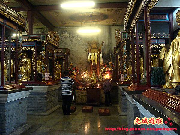 華林禪寺-1.jpg