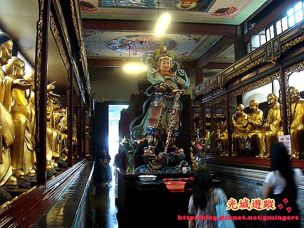 華林禪寺-2.jpg