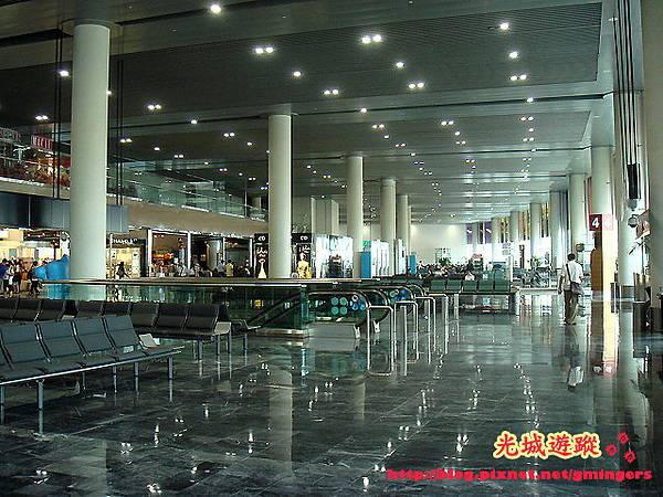 澳門機場-2.jpg