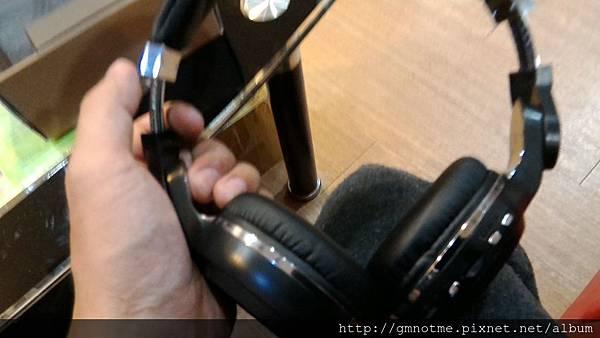 耳機4.jpg