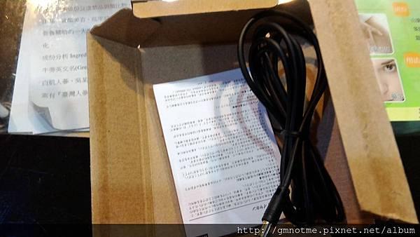 耳機6線內盒.jpg