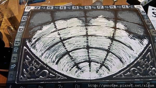 雪盲共用板.jpg