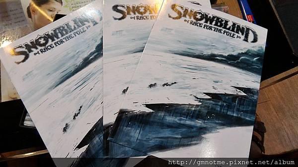 雪盲開箱-說明書.jpg