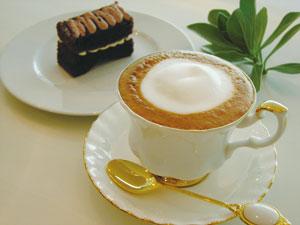 italycoffee.jpg