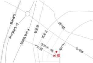 map_taichung.jpg
