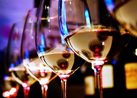 法國葡萄酒專業學程