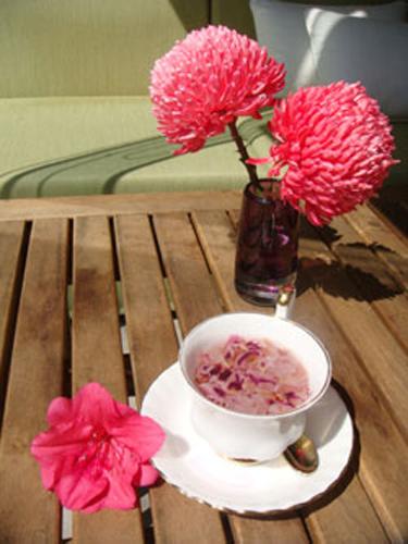 rose-tea_72.jpg