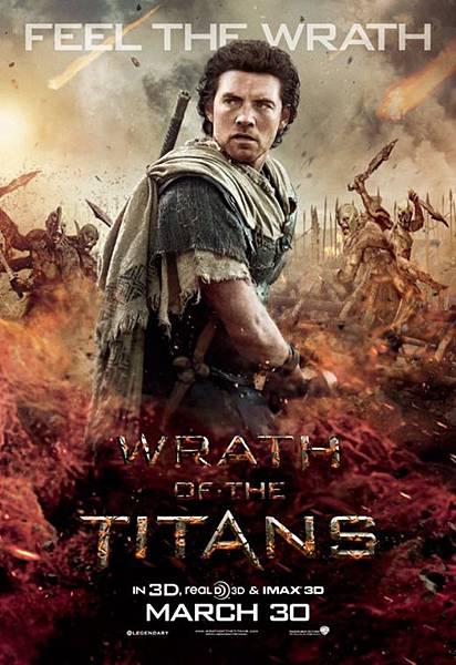 wrath1