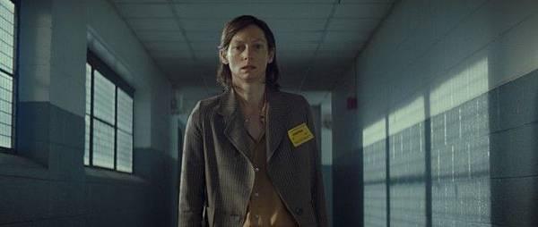 凱文怎麼了電影劇照_一個少年殺人犯母親 最誠實殘忍的告白_jpg