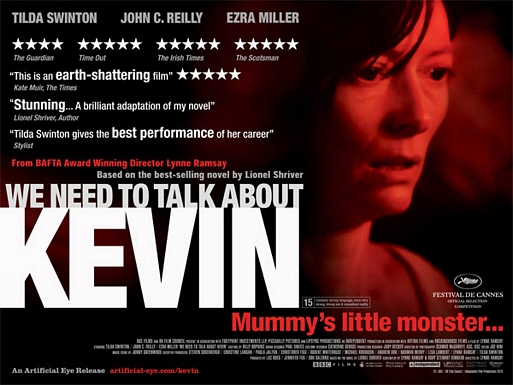tn_We-Need-to-Talk-About-Kevin-poster-11