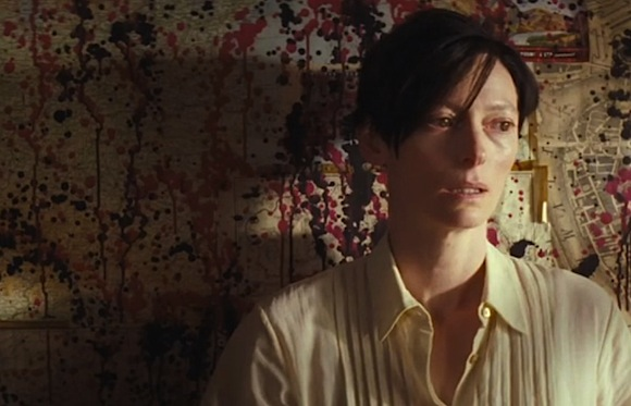 we-need-to-talk-about-kevin-tilda-swinton