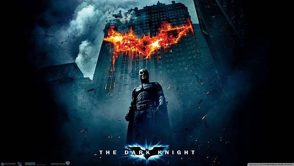 the_dark_knight_movie-wallpaper-1366x768