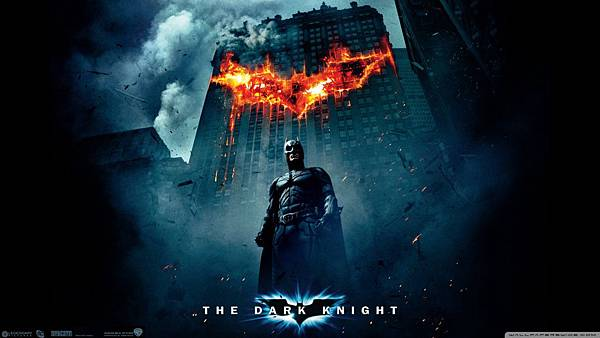 the_dark_knight_movie-wallpaper-1366x768