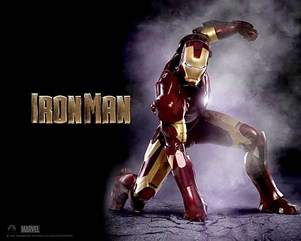 IronMan_9_wallpaper