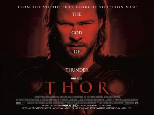 thor-movie-review-header-e1304027582696