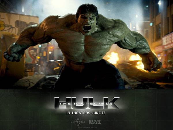 IncredibleHulkWallpaper1024