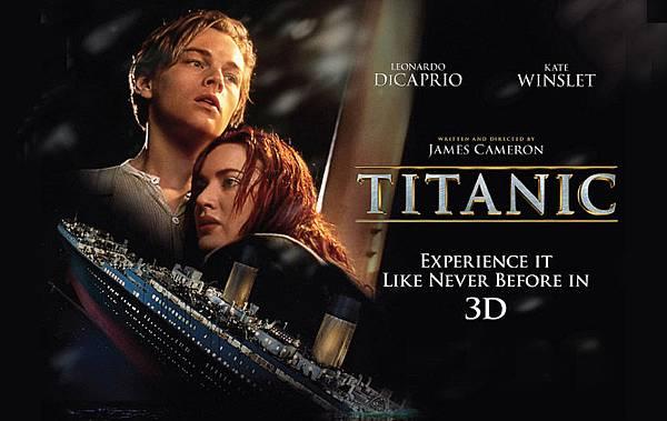 titanic3D-header