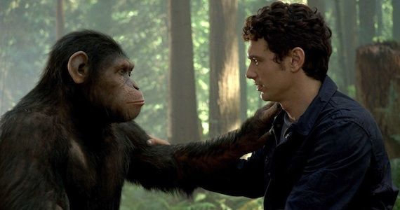 Rise-of-the-Planet-of-the-Apes-James-Franco