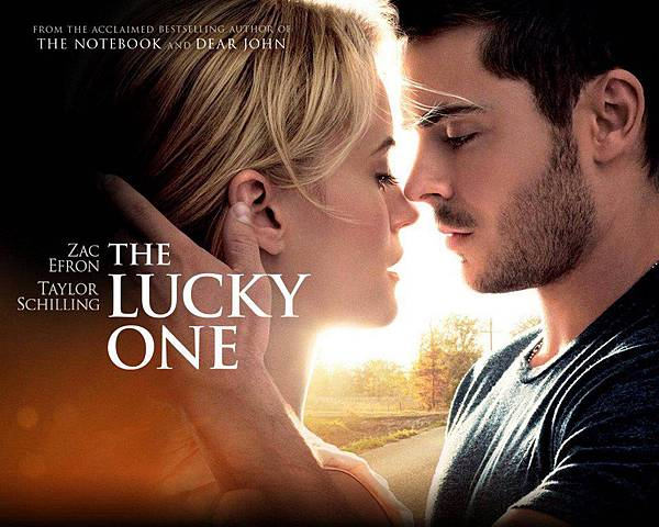 The-Lucky-One-Film-Wallpaper-289735
