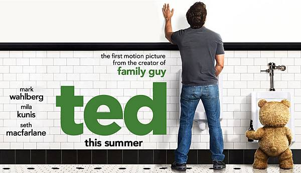 Ted-2012-Movie-Banner-Title