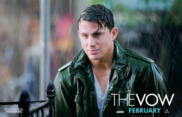 The-Vow-still