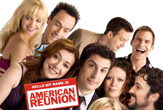 american-reunion1