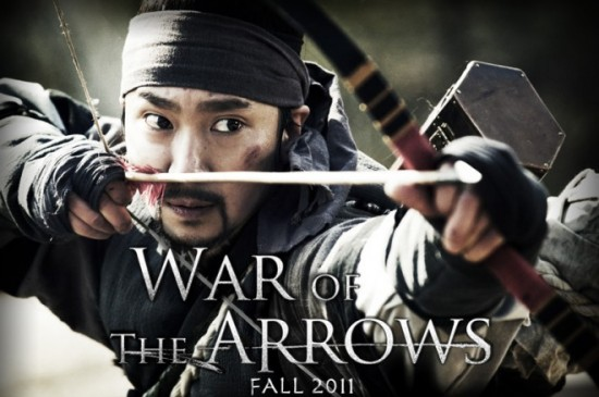 war-of-the-arrows-550x365