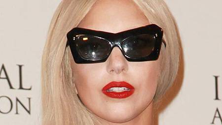 Lady-Gaga-at-the-39th-International-Emmy-Awards