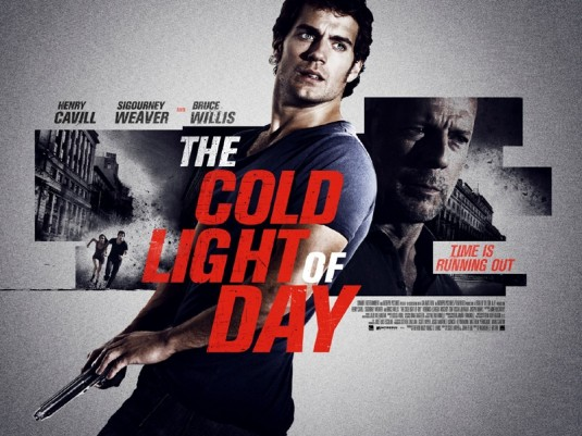 cold_light_of_day_ver3