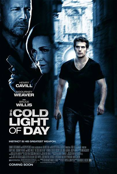 cold_light_of_day_ver2