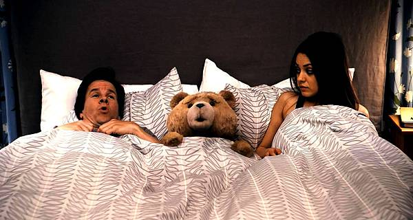 Mark_Wahlberg_Ted_and_Mila_Kunis_Ted_2012_Movie_HD_Wallpaper-Vvallpaper.Net