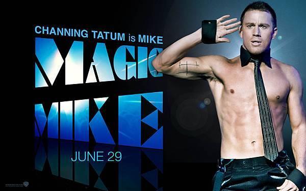 Magic-Mike-wallpaper-Channing-Tatum