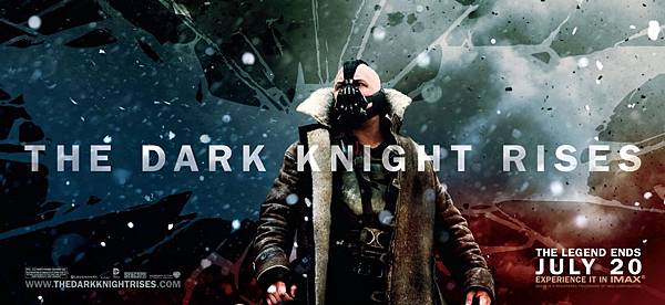 dark_knight_rises_ver19_xlg