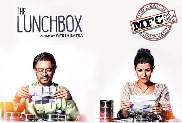 lunchbox-copy