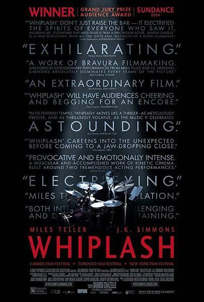 whiplash (2)