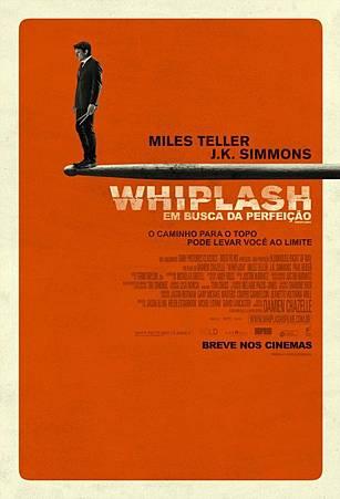 whiplash_ver2 (1)