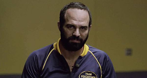 foxcatcher-mark-ruffalo1