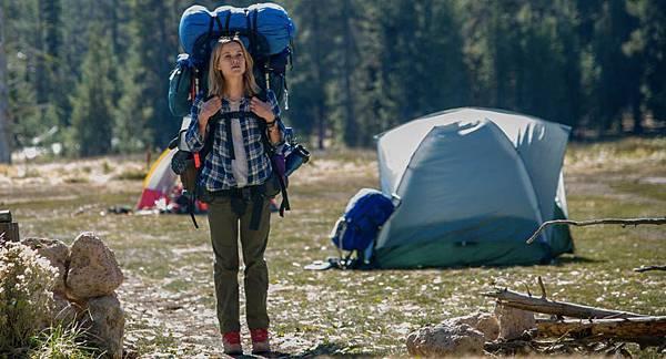 wild-2014-movie