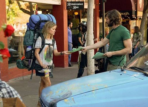 wild-reese-witherspoon-michiel-huisman