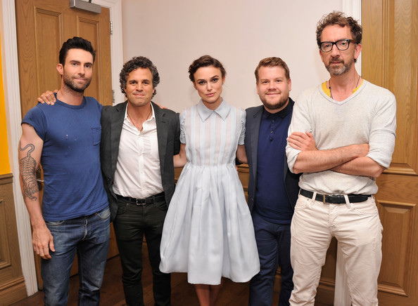 Adam+Levine+Keira+Knightley+Begin+Again+Press+hwVxxYRrcLHl