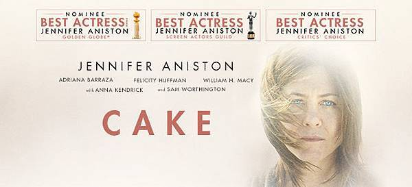 Cake-Movie-Review-and-Trailer.jpg