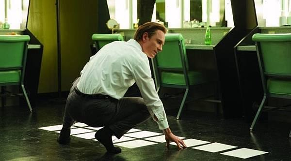 2015s-best-movies-steve-jobs-header1.jpg