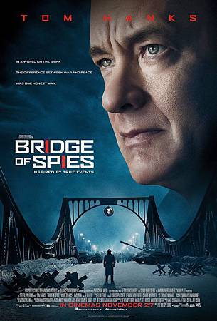 Bridge of Spies Launch One Sheet.jpg