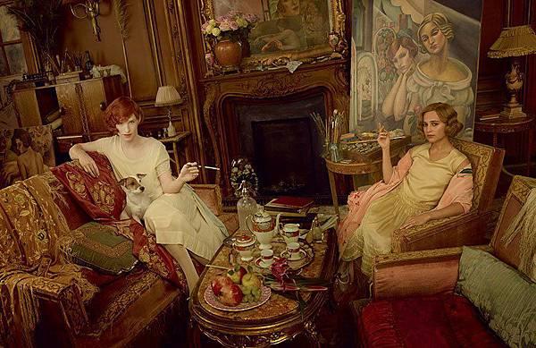 tom_hooper_eddie-redmayne-alicia-vikander-the-danish-girl-021.jpg