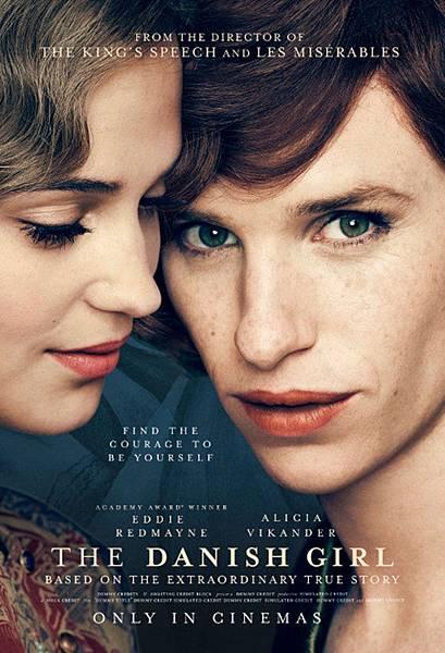 Download-film-The-Danish-Girl-2015.jpg
