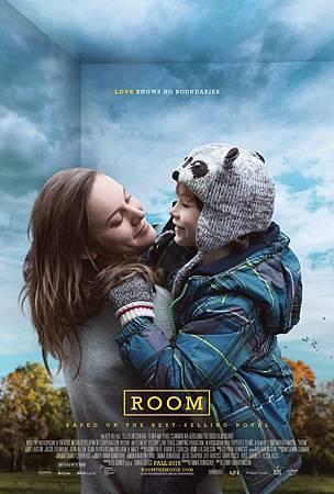 room-2015.jpg