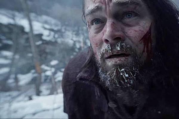 Leonardo-DiCaprio-438015.jpg